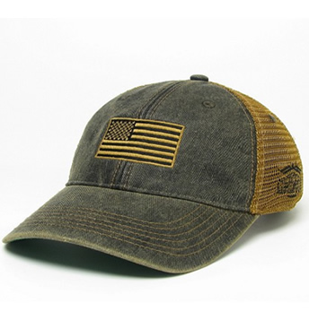 crows-old-favorite-copper-trucker-flag-hat
